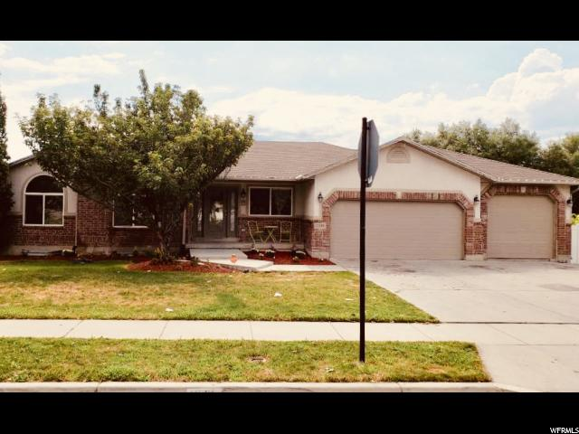 11599 S COUNTRY CROSSING RD Unit 472 SE, South Jordan UT 84095