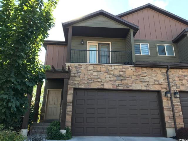 7844 S SUMMER STATION WAY, Midvale UT 84047