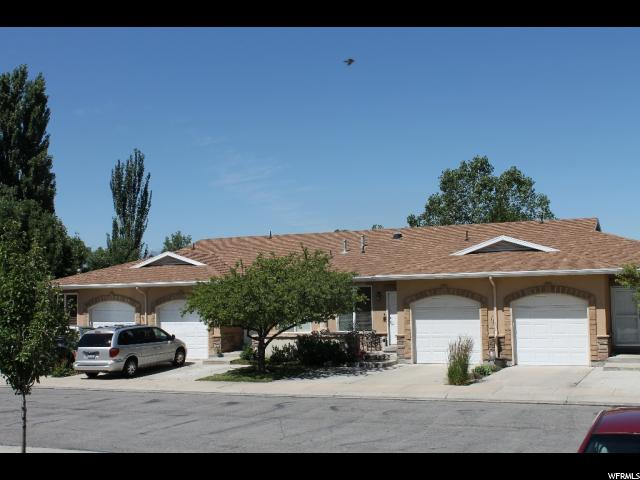 9462 S FAIRWAY VIEW DR, Sandy UT 84070