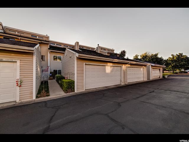 252 S PARKSIDE CT, Provo UT 84601