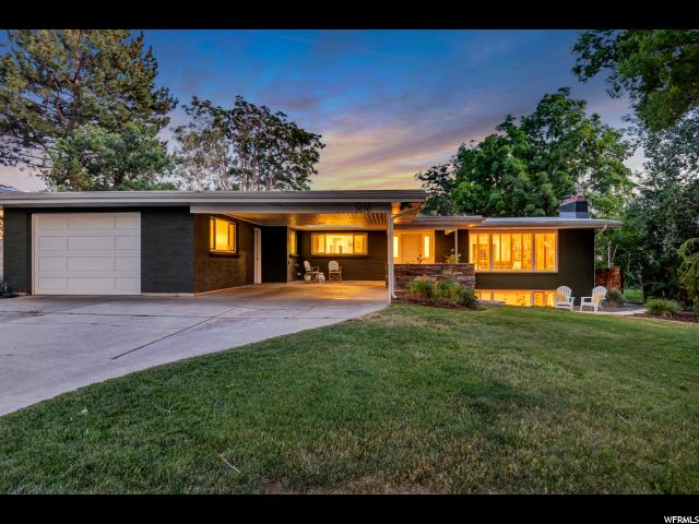 2070 E BROWNING AVE, Salt Lake City UT 84108