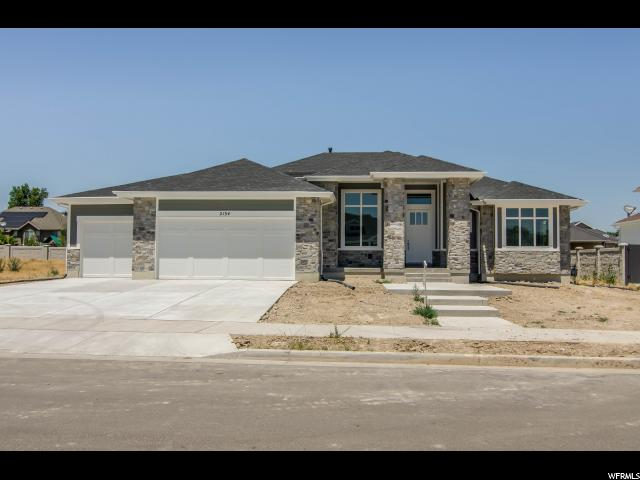 2134 W LEGEND CIR, South Jordan UT 84095