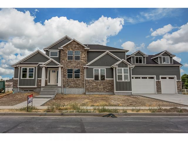5791 W 10900 N Unit 2, Highland UT 84003