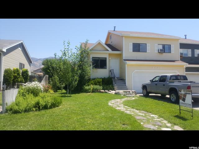 2700 N 300 E, North Logan UT 84341
