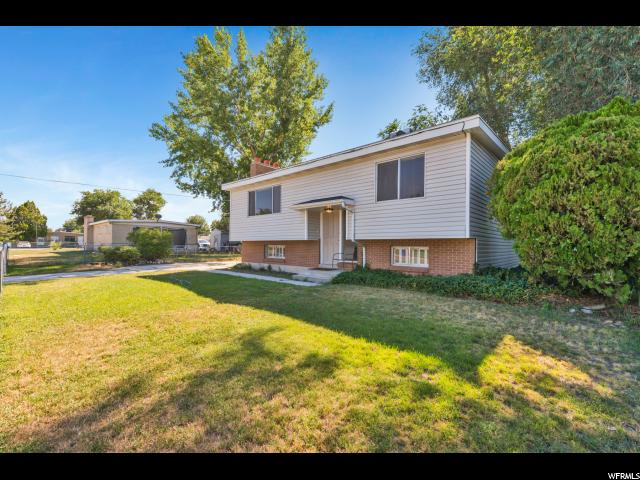 3450 S 400 E, Salt Lake City UT 84115