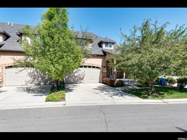 6649 S TRIPP VIEW LN, Murray UT 84123