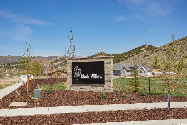 18 Black Willow Dr., Coalville, Utah 84017, ,Land,For sale,Black Willow Dr.,1542700