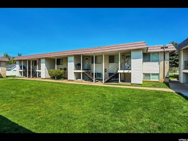 bountiful utah utah homes for sale utah real estate utah mls listings