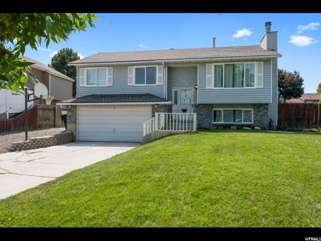 6670 VERANO CIR, West Jordan UT 84081