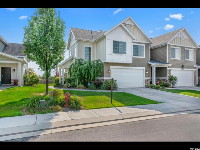 11673 S LUNFORD LN, Riverton UT 84065