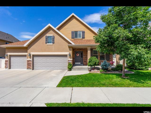 10326 S EAGLE CLIFF WAY, Sandy UT 84092