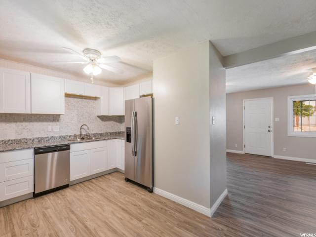 4160 W 5740 S, Salt Lake City UT 84118