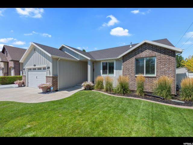 989 E STONEFIELD RD, Sandy UT 84094