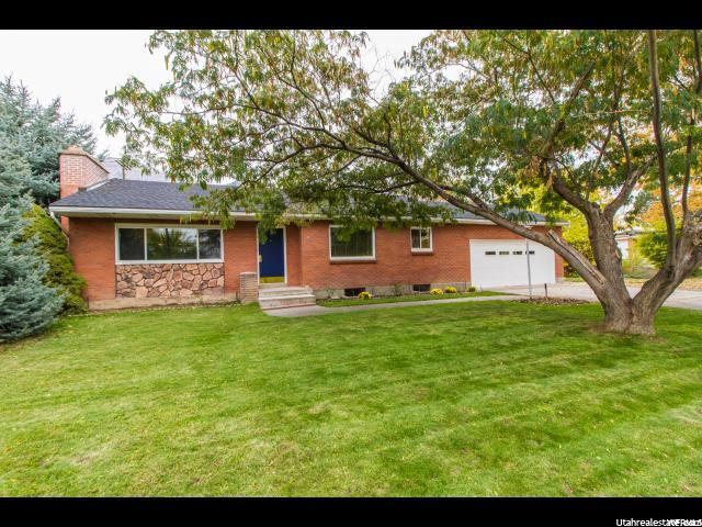 545 S LOADER DR, Pleasant Grove UT 84062