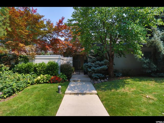 6245 S OAK KNOLL DR, Salt Lake City UT 84121