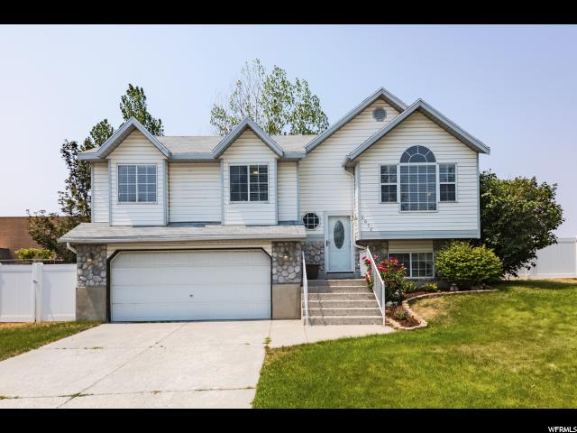 6052 S 4625 W, Salt Lake City UT 84118