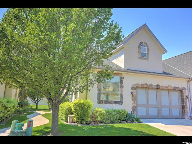 3034 E SOMERSET, Spanish Fork UT 84660