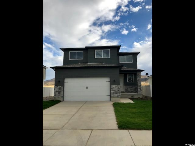 4870 E SILVER RIDGE RD Unit 1621, Eagle Mountain UT 84005