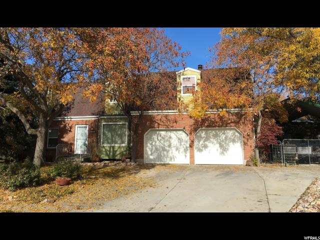 6666 S NOTTINGHAM CIR Unit 31, West Jordan UT 84084