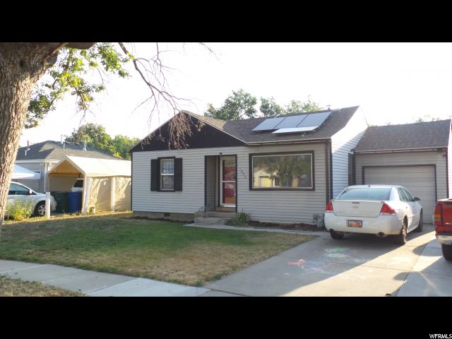 1096 CONCORD ST, Salt Lake City UT 84104