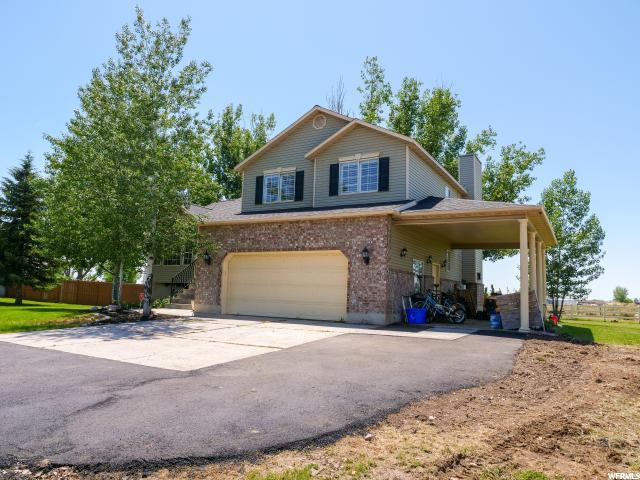 3937 S 4450 West Haven Elite Land And Realty