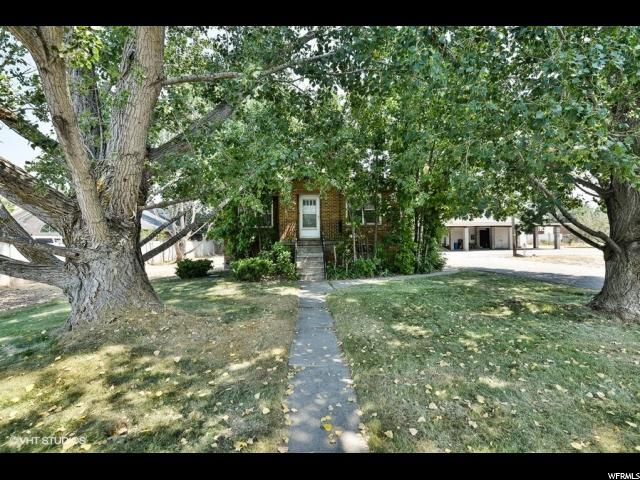 5901 S 1300 E, Salt Lake City UT 84121