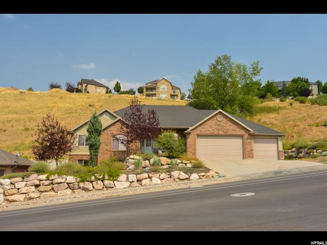 279 E EAGLE RIDGE DR, North Salt Lake UT 84054