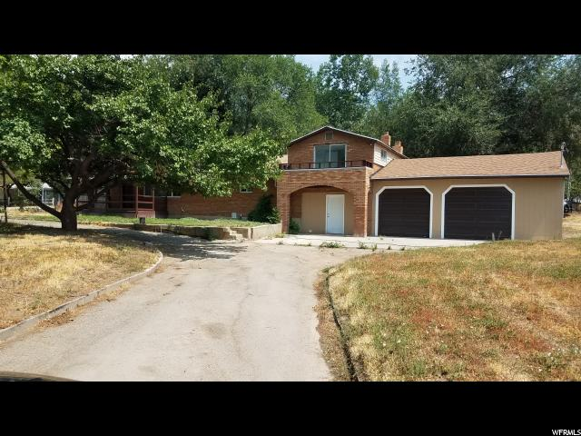 330 CANAL DR, Lindon UT 84042
