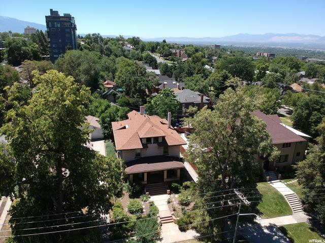 1218 E 100 S, Salt Lake City UT 84102