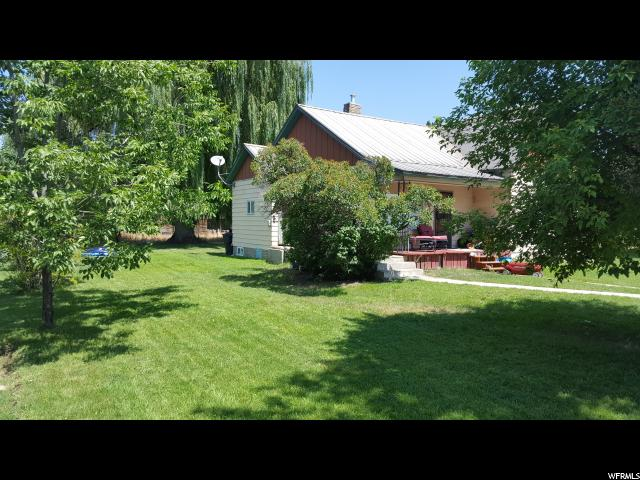 287 E 400 S, Heber City UT 84032
