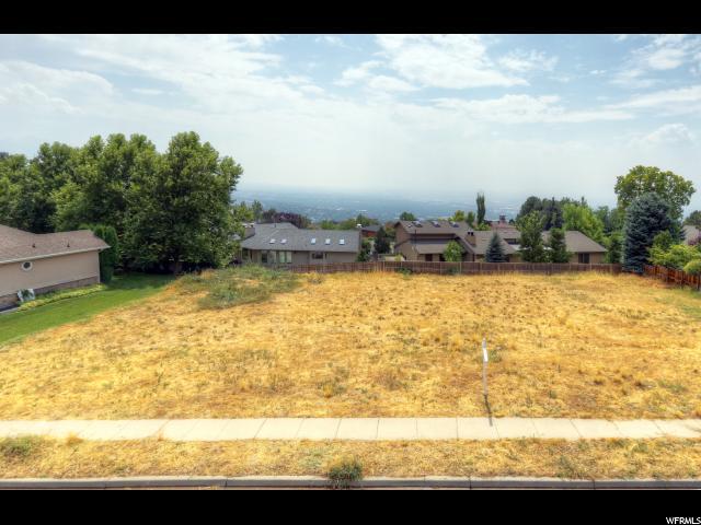 1290 Tomahawk, Salt Lake City, Utah 84103, ,Land,For sale,Tomahawk,1547689