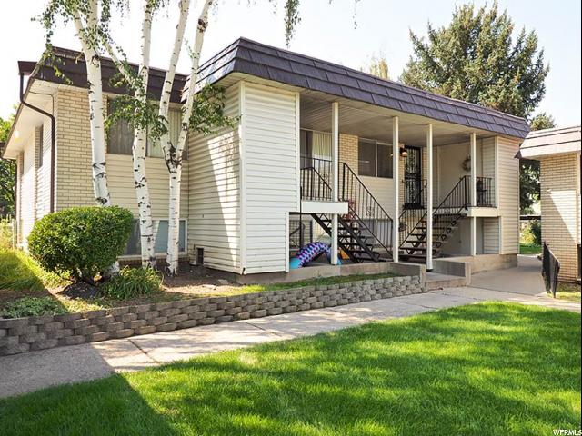 homes for sale in bountiful utah