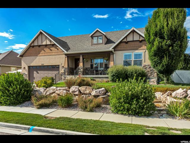 6214 W APOLLO WAY, Highland UT 84003