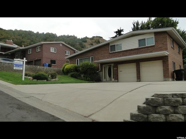 3720 E YOSEMITE DR, Salt Lake City UT 84109