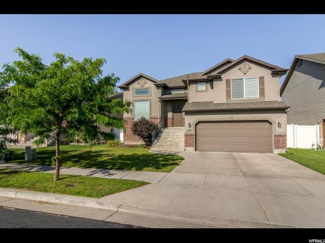North Salt Lake Utah Homes For Sale