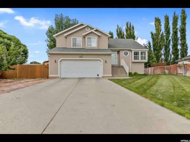 994 W 530 N, Pleasant Grove UT 84062