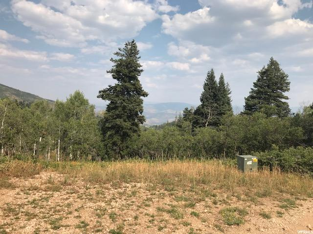 1068 Oak, Wanship, Utah 84017, ,Land,For sale,Oak,1549648