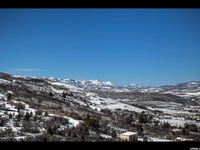 126 Upper Aspen, Woodland, Utah 84036, ,Land,For sale,Upper Aspen,1550624