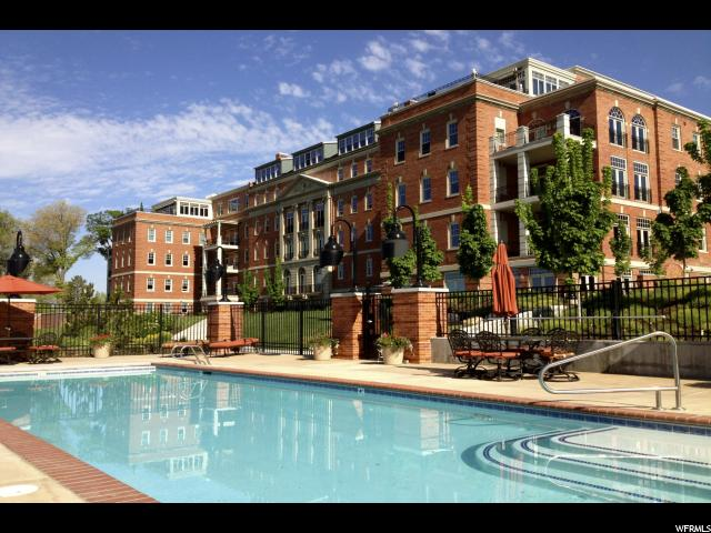 Home for sale at 400 Capitol Park Ave #403, Salt Lake City, UT 84103. Listed at 1700000 with 2 bedrooms, 3 bathrooms and 2,459 total square feet