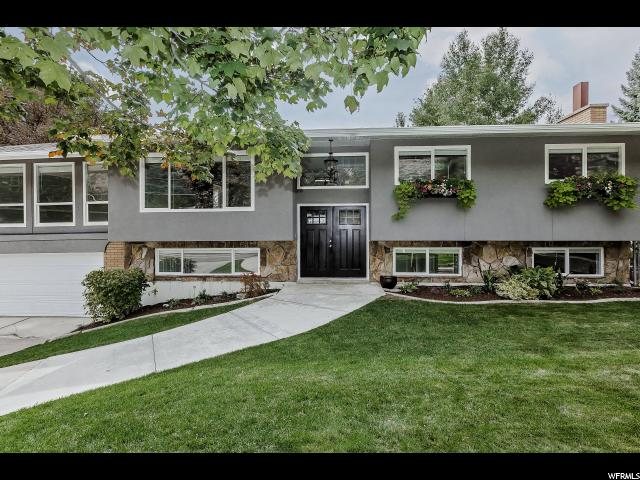 3981 TIMPVIEW DR, Provo UT 84604