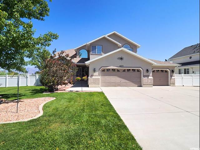 10077 S MEMORIAL DR, South Jordan UT 84095