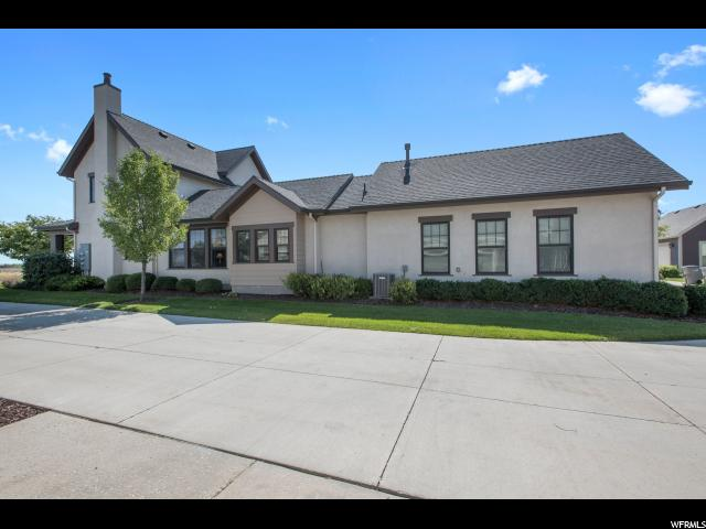 11112 S KESTREL RISE RD, South Jordan UT 84095