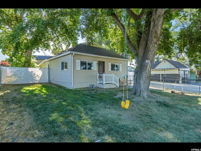 35 S 600 E, Pleasant Grove UT 84062