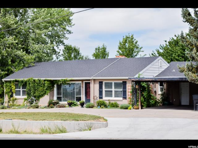 987 E 200 S, Pleasant Grove UT 84062