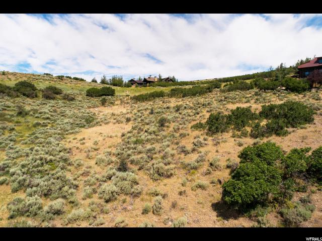 7898 Sunrise, Park City, Utah 84098, ,Land,For sale,Sunrise,1551937