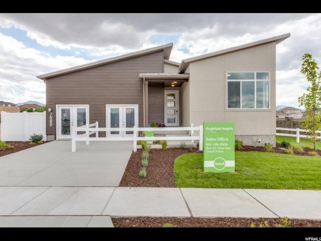 MLS #1552303 for sale - listed by Jeff Garbett, Garbett Homes