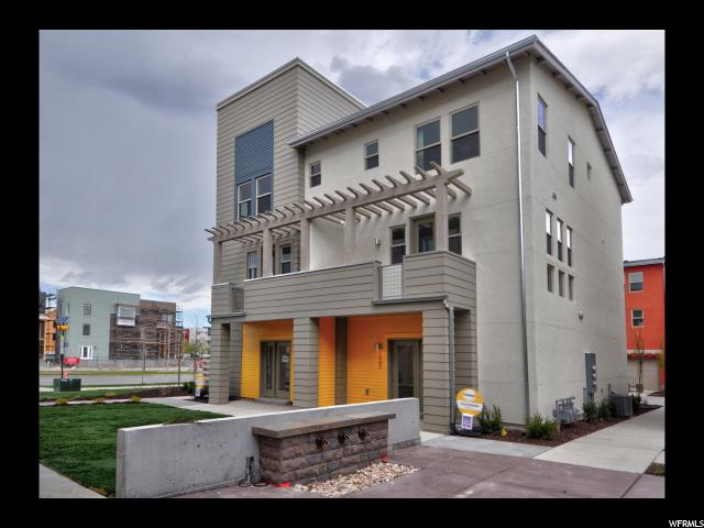 MLS #1552384 for sale - listed by Jeff Garbett, Garbett Homes