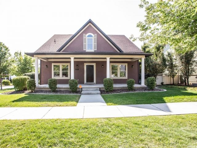 4707 W COPPER SKY DR, South Jordan UT 84009