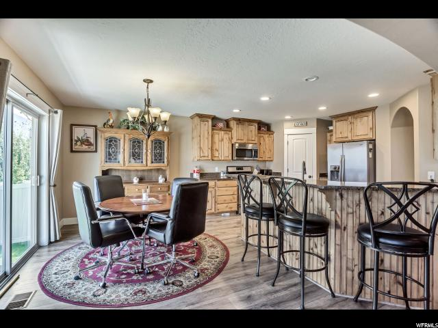 Santaquin Homes For Sale