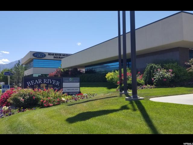 802 Winchester Salt Lake City, UT 84107 MLS# 1552788